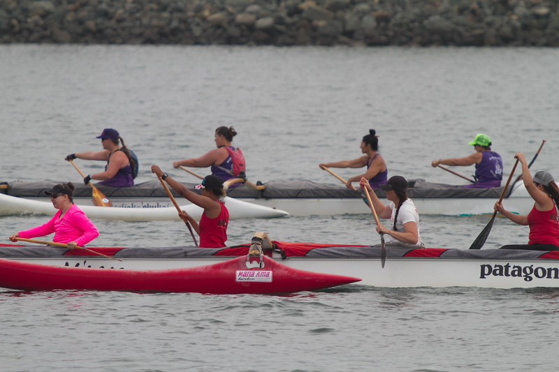 Outrigger_IronChamps_6.24.17-154.jpg