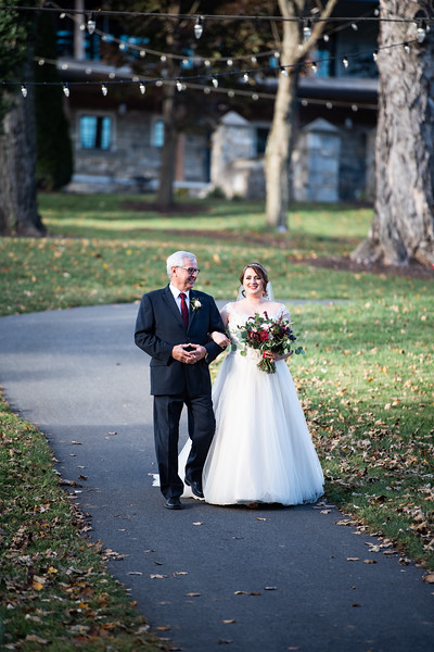 MEAGHAN & DAN WEDDING-223.jpg