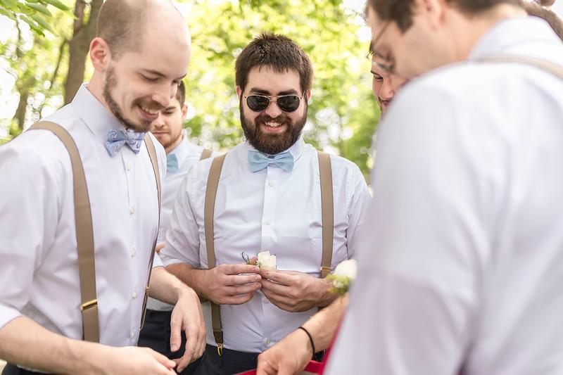 Taylor & Micah Wedding (0148).jpg