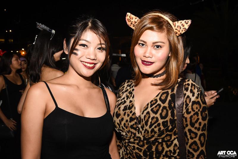 Halloween at The Palace (16).jpg