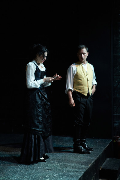 Actors Theatre - Miss Julie 173_300dpi_100q_75pct.jpg