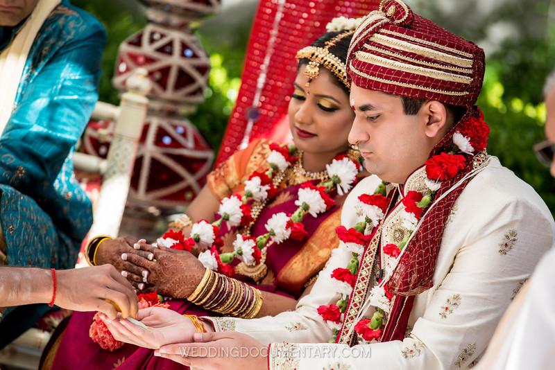Sharanya_Munjal_Wedding-803.jpg