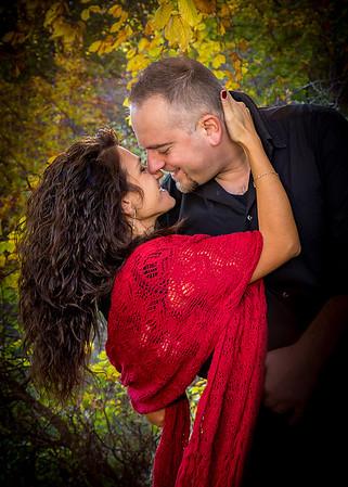 Daniela & Alessandro