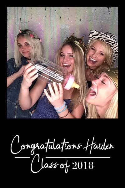 Haiden_Graduation_Prints_00012.jpg