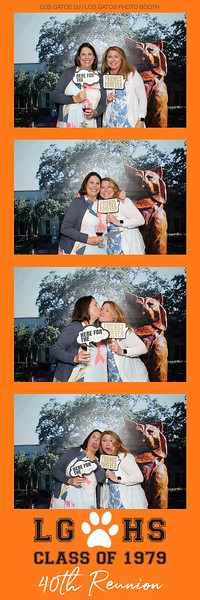 LOS GATOS DJ - LGHS Class of 79 - 2019 Reunion Photo Booth Photos (photo strips)-43.jpg