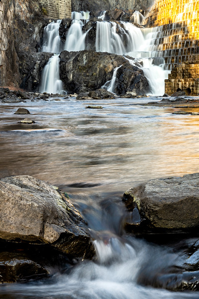 Hudson Dam river rocks.jpg