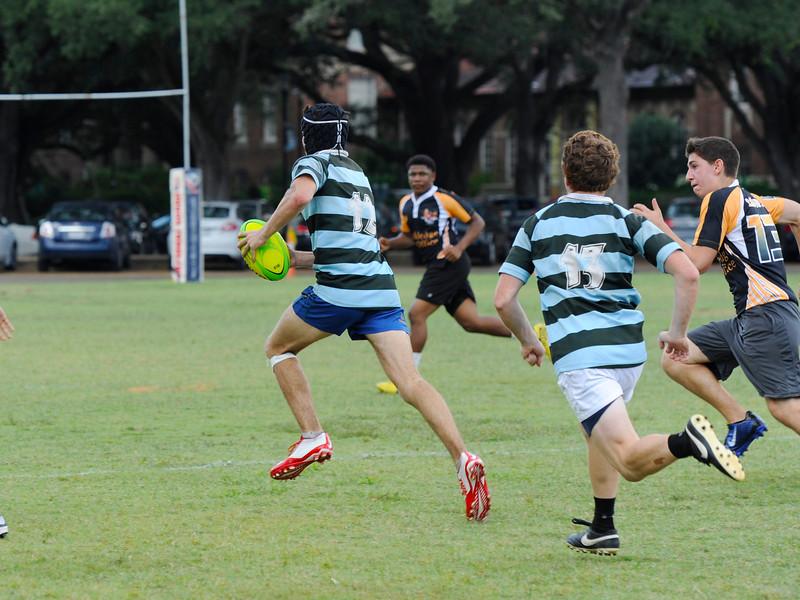 Tulane Rugby Oct 12 111.JPG