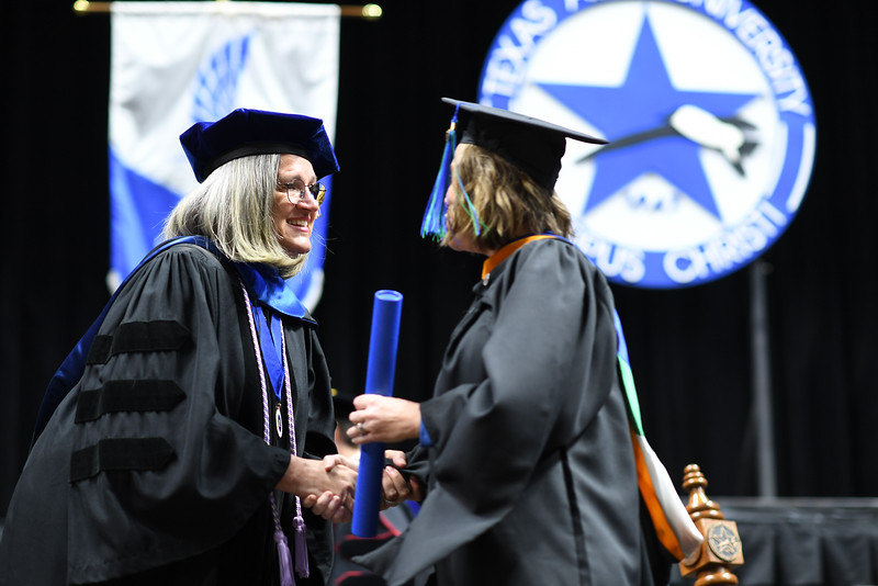 2019_0511-SpringCommencement-LowREs-0596.jpg