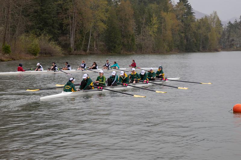 Rowing-178.jpg