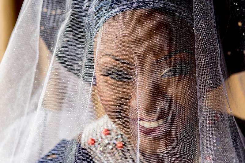 nigerian traditional wedding-3.jpg