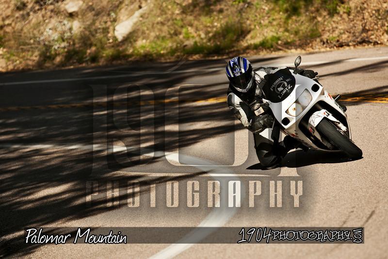 20110206_Palomar Mountain_0451.jpg