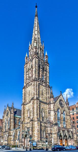 Boston Covenant church.jpg