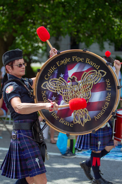 Valley City 4th of July parade 2019-1766.jpg