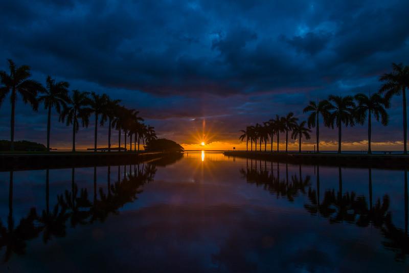 Miami-101.jpg