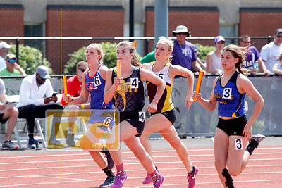 D2/3 State (day1) track TF18