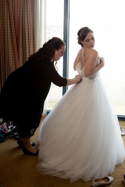 Nastari Wedding-36.jpg