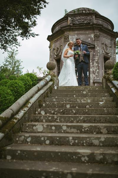 Laura-Greg-Wedding-May 28, 2016_50A1040.jpg