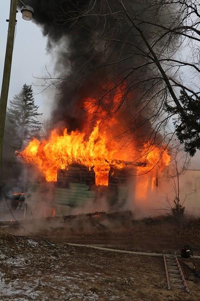 2018 river property-hanks work shop burn 065.jpg
