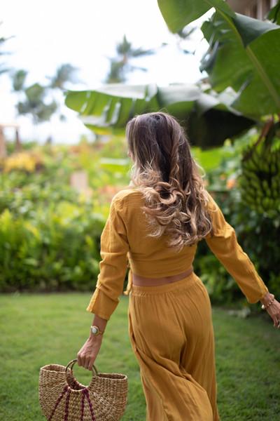 grand hyatt kauai-11.jpg