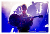 Noel_Gallaghers_High_Flying_Birds_Lowlands_2016_09