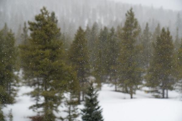 03.23.18_IBN Ski Trip-Breckenridge