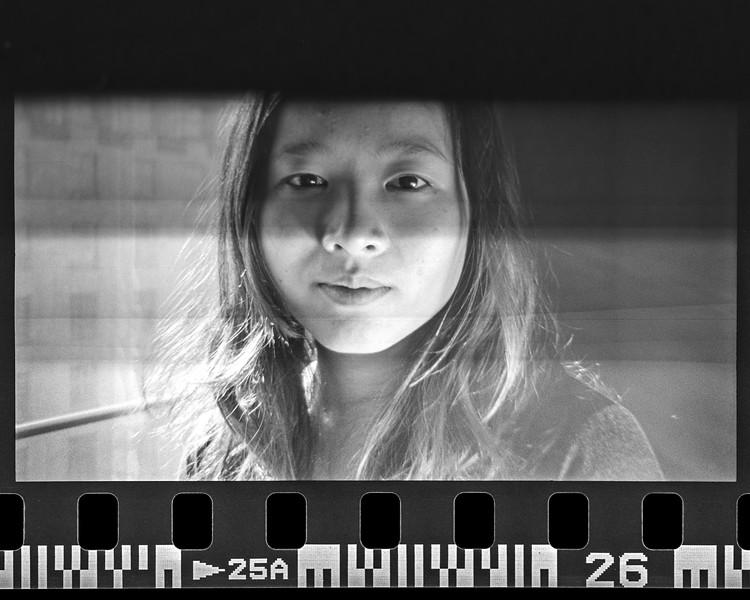 mark film scan-058.jpg