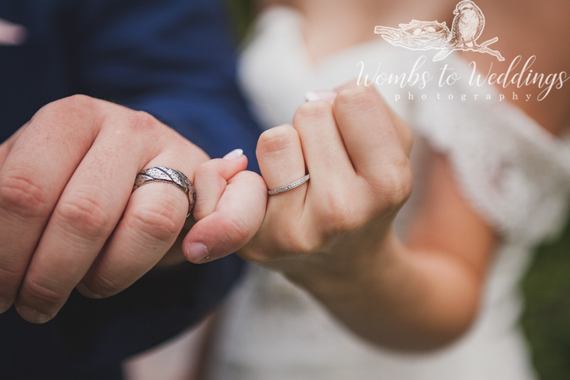 Central FL wedding photographer-2-30.jpg