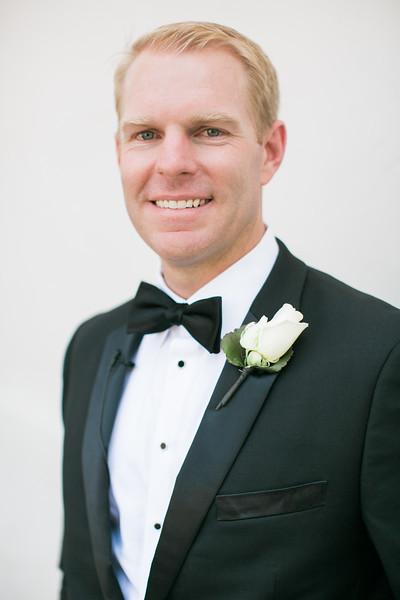 150626 Owen Wedding-0085.jpg