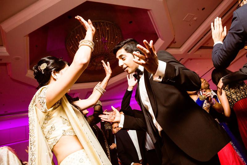 Nisha_Rishi_Wedding-1616.jpg