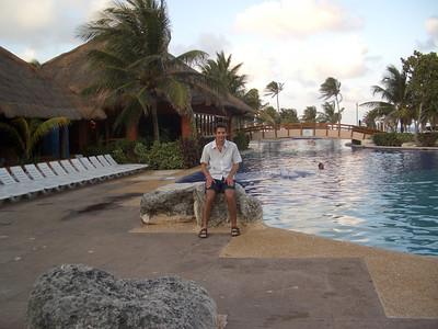 Cancun 04