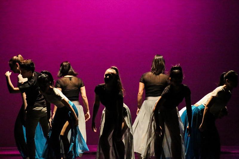 181129 Fall Dance Concert (537).jpg
