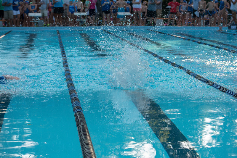lcs_swimming_kevkramerphoto-097.jpg