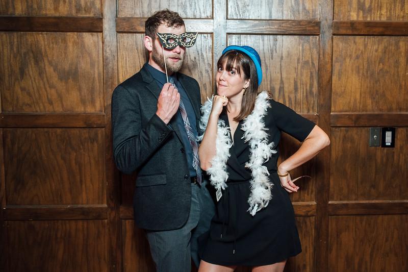 Audrey&Alejandro_2018_166.jpg