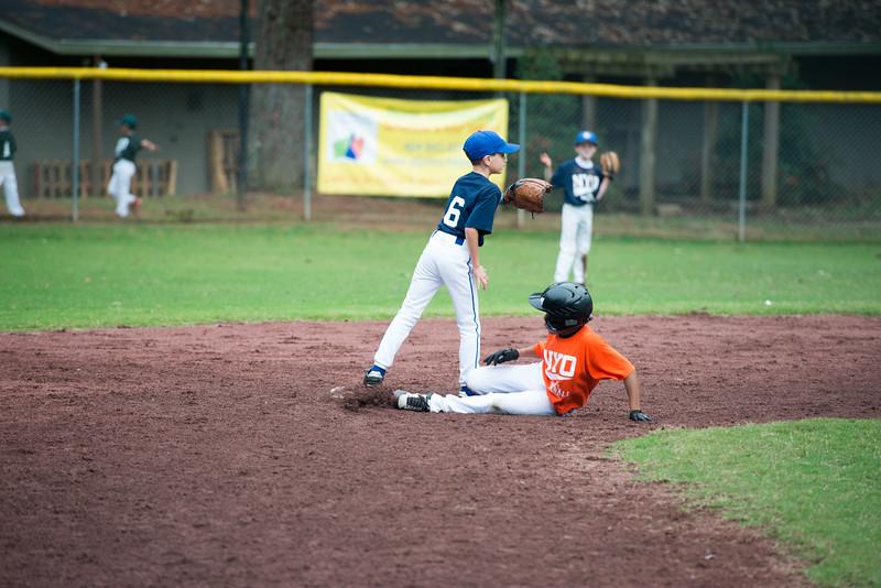 Grasshoppers Baseball 9-27 (51 of 58).jpg