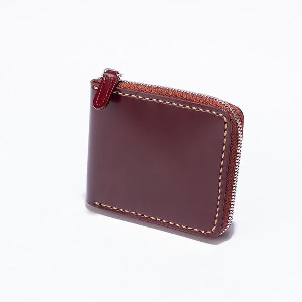 Zip wallet--6.jpg