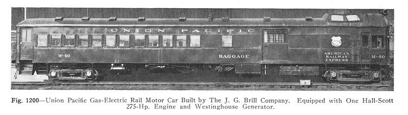 UP_M-40_Car-Builders'-Cyc_1931_p561.jpg