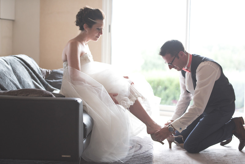 20170722-Emilie & Jerôme - Beautiful French Wedding-628.jpg