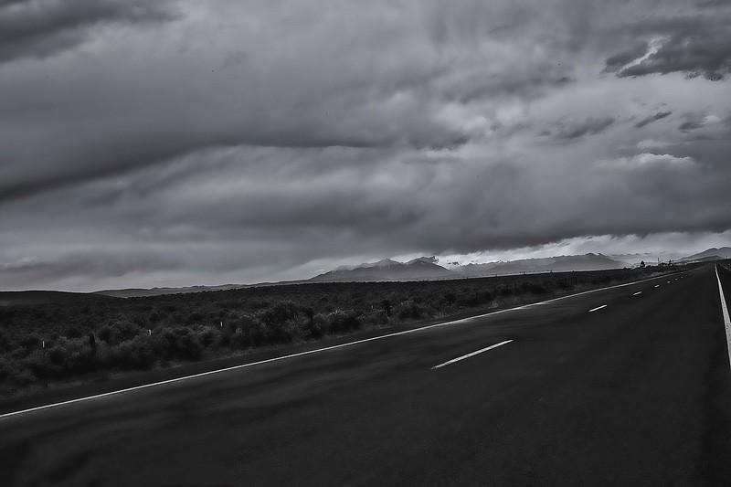 open road #4.jpg