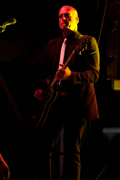 07-17-2014 br 10th avenue north and mercy me concert-319-2.jpg