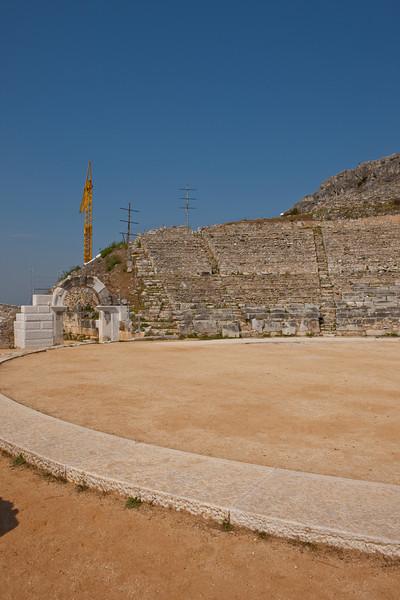 Greece-4-1-08-32228.jpg