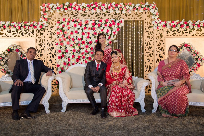 Nakib-01136-Wedding-2015-SnapShot.JPG
