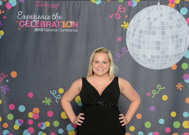 NC '13 Awards - A2-343.jpg
