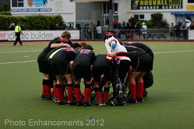 2012_07_21 Prem Finals Men Springfield vs Bream Bay United