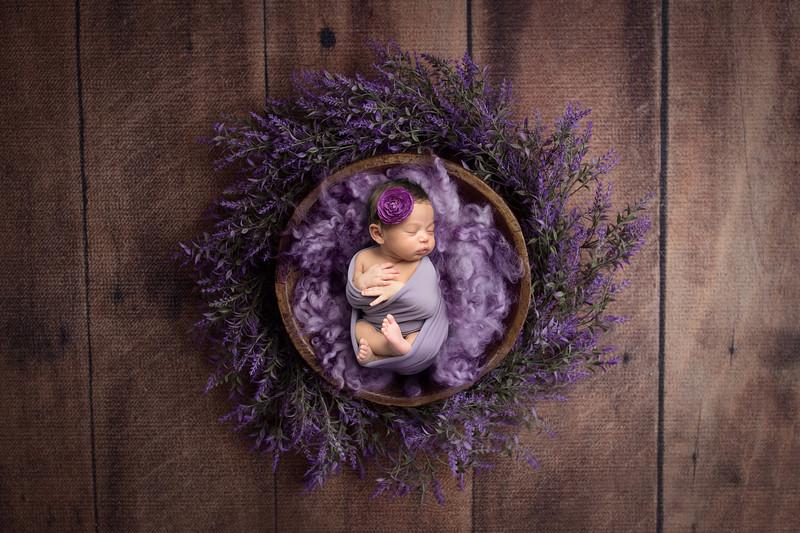 purple-wreath-2.jpg
