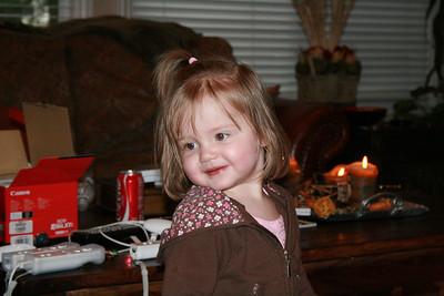 January 2008