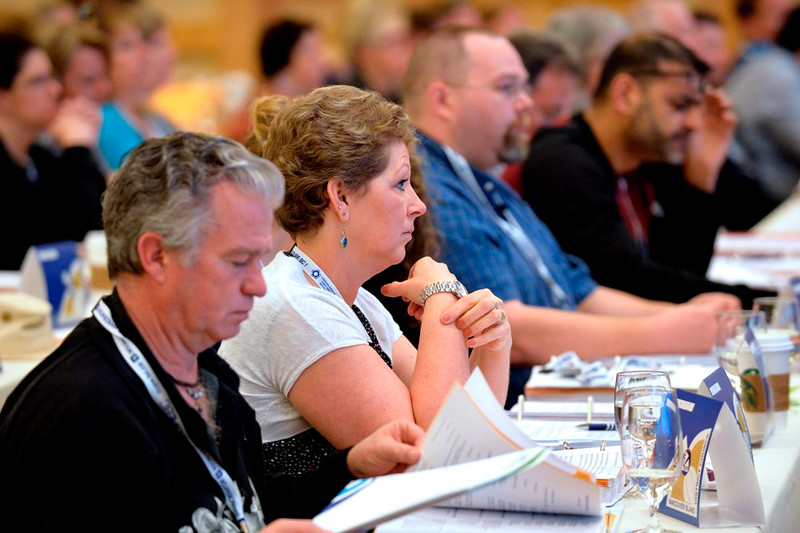 Cupe Conv Thurs 19.jpg