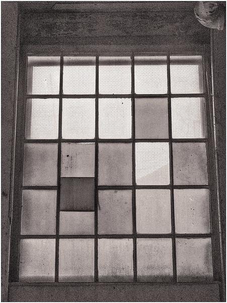 alan_borror_window#2.jpg