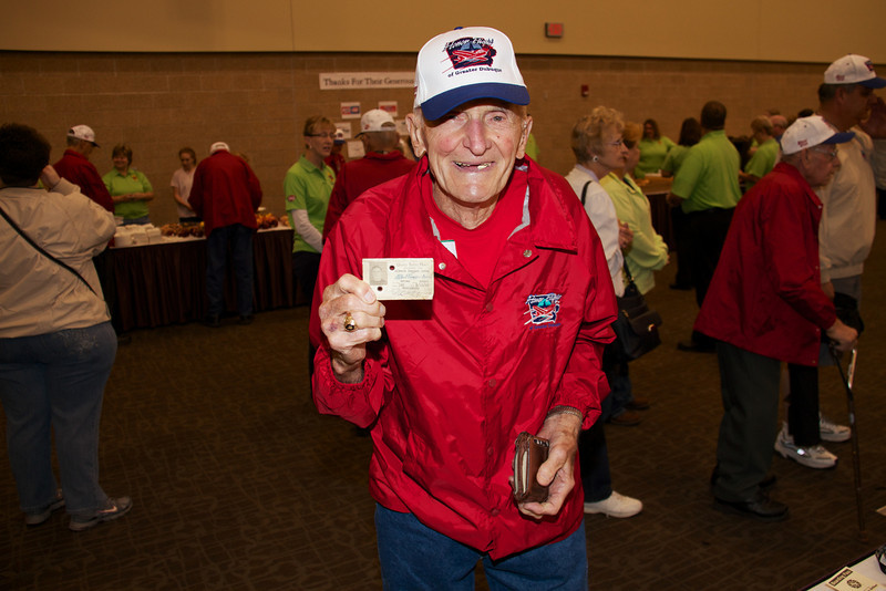 Honor Flight #8 007.jpg