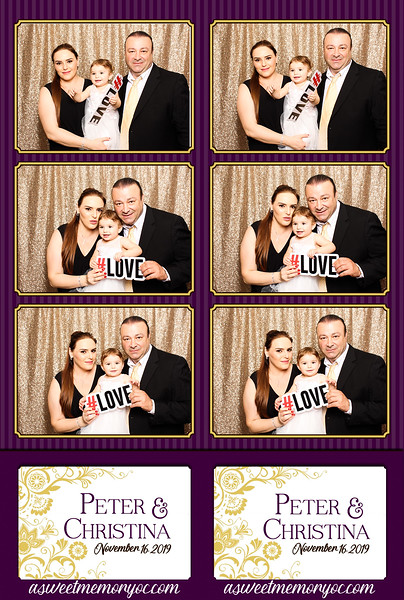 Wedding Entertainment, A Sweet Memory Photo Booth, Orange County-539.jpg