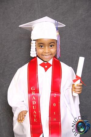Graduation Shoot #1